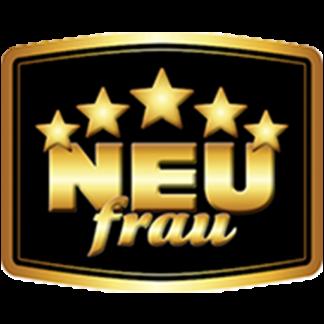 NEUFRAU